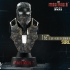 Hot Toys - Iron Man 3 - Collectible Bust Series 2_PR8.jpg