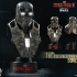 Hot Toys - Iron Man 3 - Collectible Bust Series 2_PR9.jpg