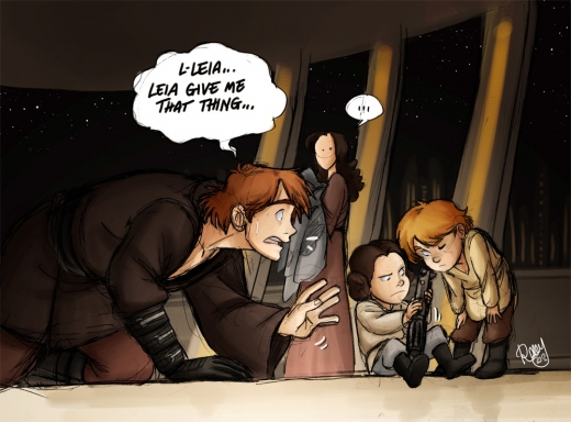 sw___leia___would_you_give_me_that_thing____by_renny08-d4uc8ly.jpg