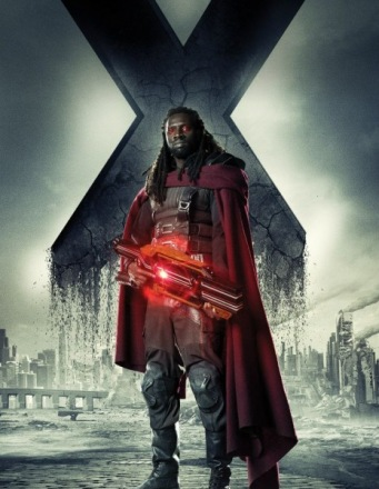 x-men-days-of-future-past-poster-bishop-465x600.jpg