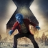 x-men-days-of-future-past-poster-beast-465x600.jpg