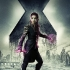 x-men-days-of-future-past-poster-blink-465x600.jpg
