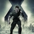 x-men-days-of-future-past-poster-colossus-465x600.jpg
