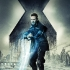 x-men-days-of-future-past-poster-iceman-465x600.jpg
