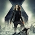 x-men-days-of-future-past-poster-kitty-pryde-465x600.jpg