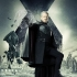 x-men-days-of-future-past-poster-magneto-old-465x600.jpg
