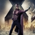 x-men-days-of-future-past-poster-magneto1-465x600.jpg
