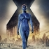 x-men-days-of-future-past-poster-mystique-465x600.jpg