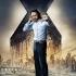 x-men-days-of-future-past-poster-professor-x1-465x600.jpg