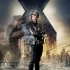 x-men-days-of-future-past-poster-quicksilver-465x600.jpg