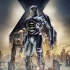 x-men-days-of-future-past-poster-sentinel-old-465x600.jpg