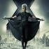 x-men-days-of-future-past-poster-storm-465x600.jpg