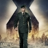 x-men-days-of-future-past-poster-william-stryker-465x600.jpg
