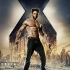 x-men-days-of-future-past-poster-wolverine-465x600.jpg
