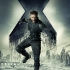 x-men-days-of-future-past-poster-wolverine-old-465x600.jpg