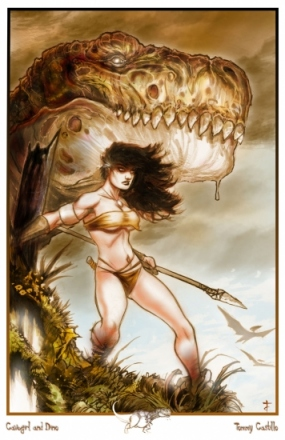 Cavegirl_and_Dino_11x17_copy-0x550.JPG