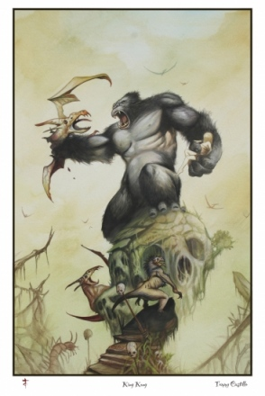 Kong_cover_1-20x30color_copy-0x550.JPG