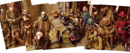 star-wars-rogue-gallery.jpg
