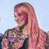 The Jem and the Holograms Trailer is Here!