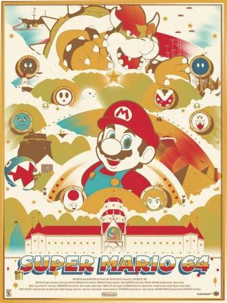 Marinko-Milosevski-Mario-64.jpg