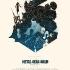 Marinko-Milosevski-Metal-Gear-Solid.jpg