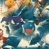 Marinko-Milosevski-Pokemon-Blue.jpg