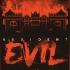 Marinko-Milosevski-Resident-Evil.jpg