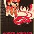 Marinko-Milosevski-Super-Metroid.jpg