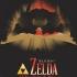 Marinko-Milosevski-Zelda.jpg