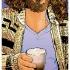 Joshua-Budich-Another-Caucasian-Gary-686x915.jpg