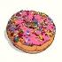 Joshua-Budich-Mmmm....donuts-686x686.jpg