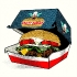 Joshua-Budich-The-meat-flavored-sandwich-of-the-1984-Olympics-686x686.jpg