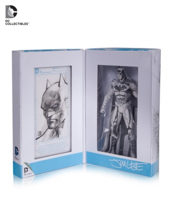 JIM-LEE-BATMAN-EXCLUSIVE-ACTION-FIGURE-DCC-Previews-SDCC-2015-Exclusives.jpg
