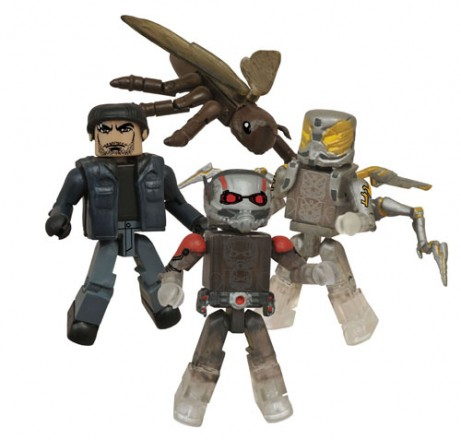MARVEL-MINIMATES-ANT-MAN-BOX-SET-Previews-SDCC-2015-Exclusives.jpg