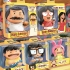 BOBS-BURGERS-1-Previews-SDCC-2015-Exclusives.jpg