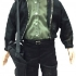 BREAKING-BAD-FIGHT-HEISENBERG-17IN-TALKING-FIGURE-Previews-SDCC-2015-Exclusives-300x716.jpg