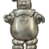GHOSTBUSTERS-ANGRY-STAYPUFT-BOTTLE-OPENER-Previews-SDCC-2015-Exclusives.jpg