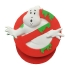 GHOSTBUSTERS-SLIMED-LOGO-PIZZA-CUTTER-Previews-SDCC-2015-Exclusives.jpg
