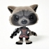 POP-GOTG-RAVAGER-ROCKET-RACCOON-PX-FLOCKED-VERSION-FRONT-Previews-SDCC-2015-Exclusives-300x299.jpg