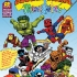 SECRET-WARS-4-OF-8-MINIMATES-VARIANT-Previews-SDCC-2015-Exclusives.jpg