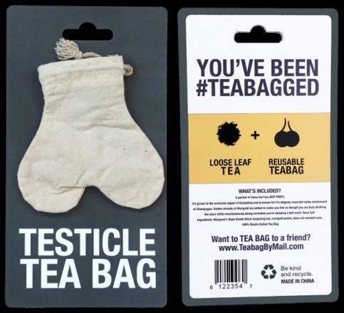 teabags-by-mail.jpg
