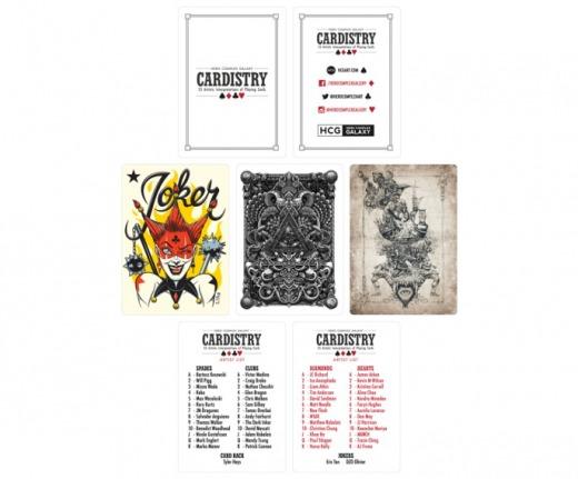 Cardistry-Hero-Complex-Gallery-.jpg