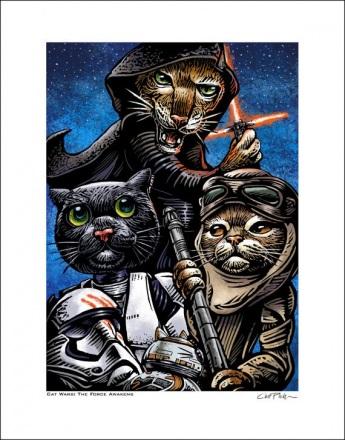 Chet-Phillips-Cat-Wars-The-Force-Awakens.jpg