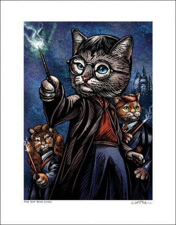 Chet-Phillips-The-Cat-Who-Lived.jpg