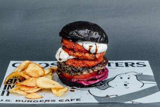 gb-burger.jpg