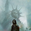 The Hauntingly Dark Sci Fi, Anime, Video Game and 80's Movie Posters of Christopher Shy