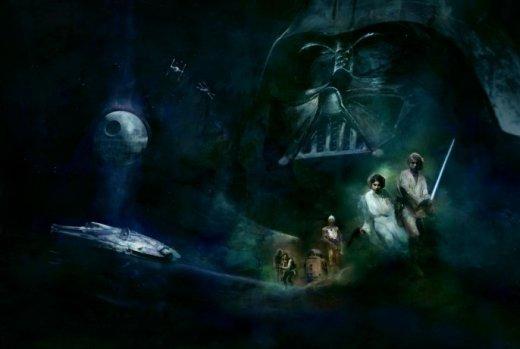 Chrisopher-Shy-Star-Wars.jpg