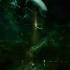 Chrisopher-Shy-Alien-02.jpg