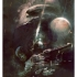 Chrisopher-Shy-Alien.jpg