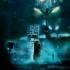 Chrisopher-Shy-Blade-Runner-02.jpg